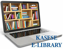 Kasese E-Library
